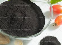 humate-powder