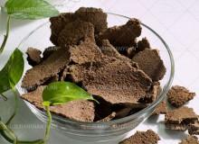 tea-seed-black-slice