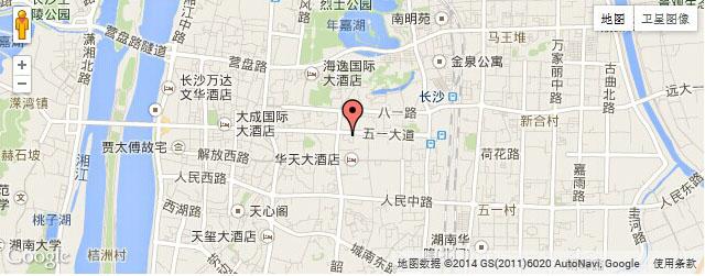 仙山源地图位置